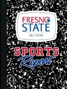 FresnoStateSportsReport_graphic