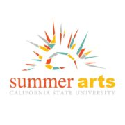 CSU Summer Arts at Fresno State!