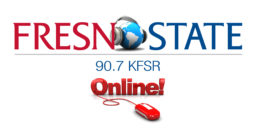 TuneIn to the KFSR Online Stream!